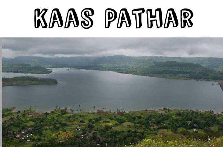 Places to visit near mumbai in monsoon solo travellers (12)