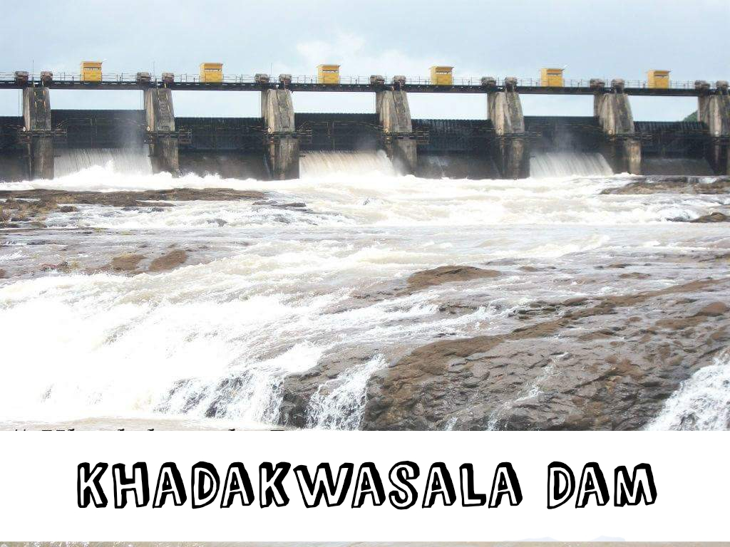 Places to visit near mumbai in monsoon solo travellers (14)