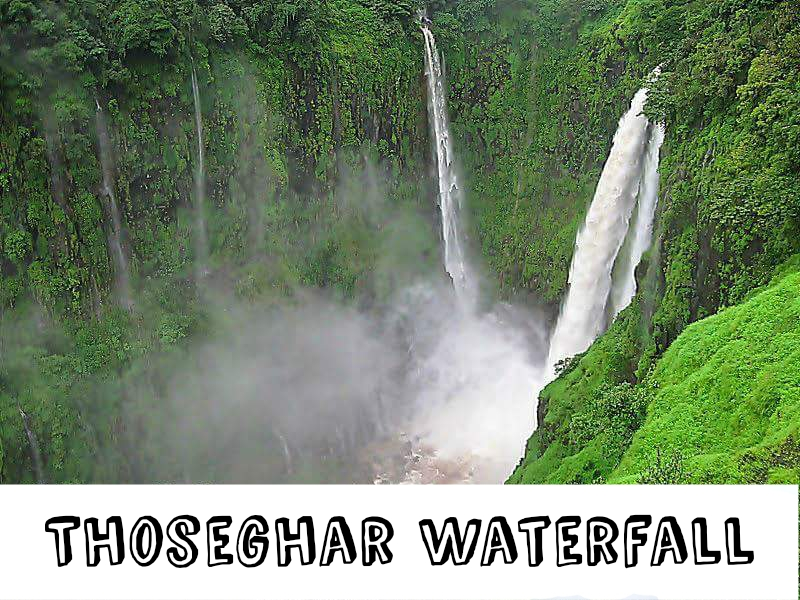 Places to visit near mumbai in monsoon solo travellers (16)