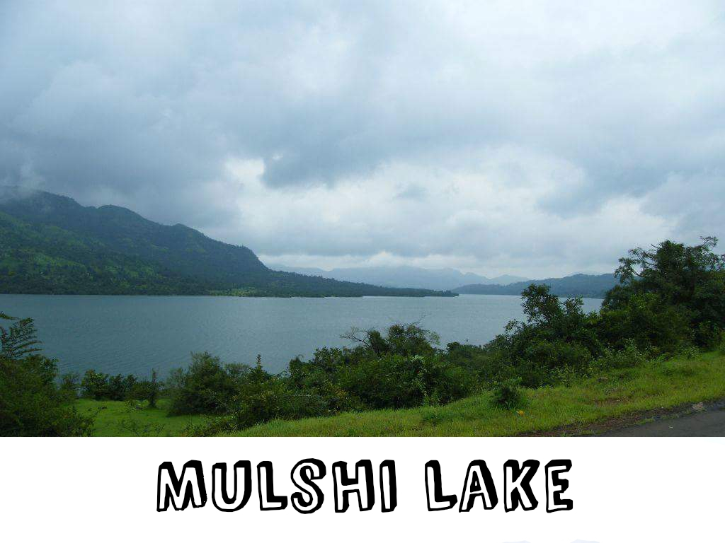 Places to visit near mumbai in monsoon solo travellers (19)