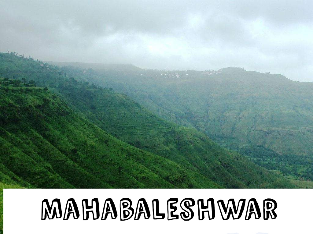 Places to visit near mumbai in monsoon solo travellers (21)