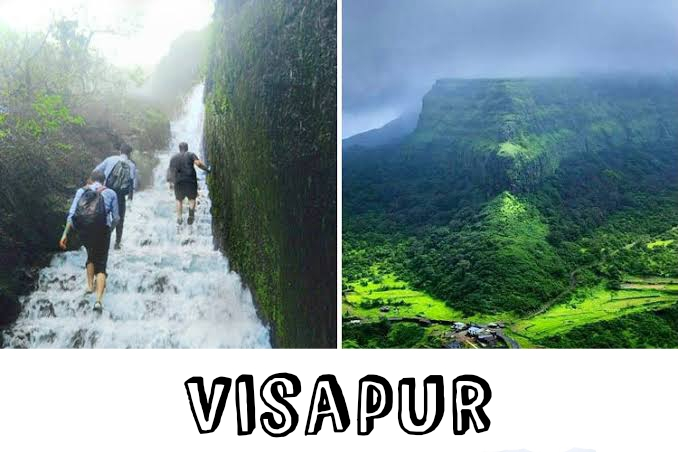 Places to visit near mumbai in monsoon solo travellers (5)