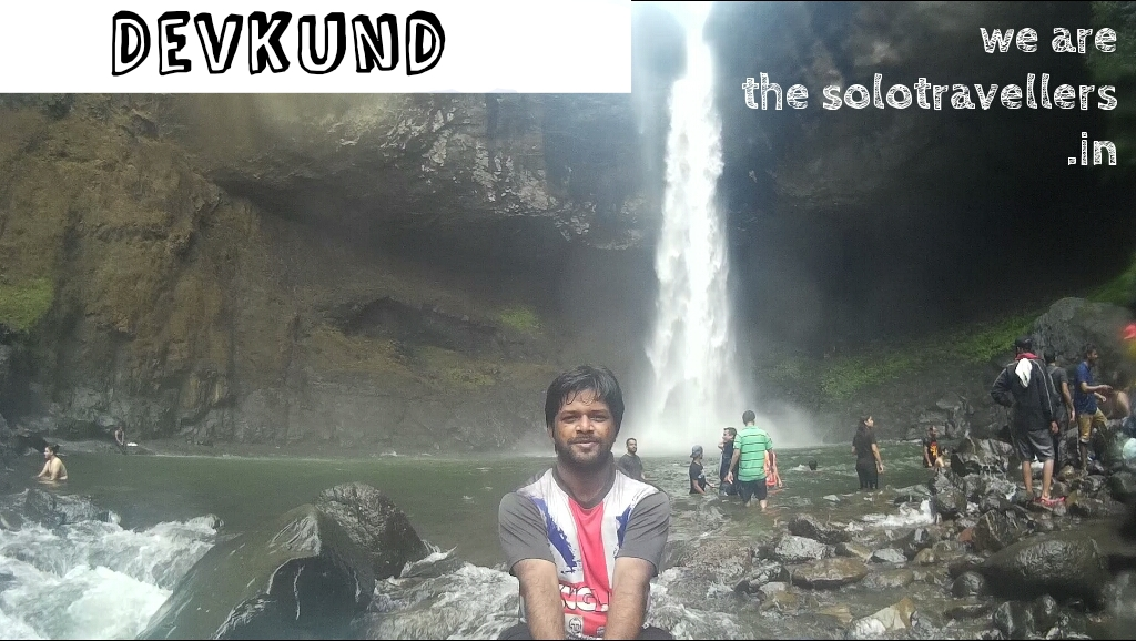 Places to visit near mumbai in monsoon solo travellers (6)