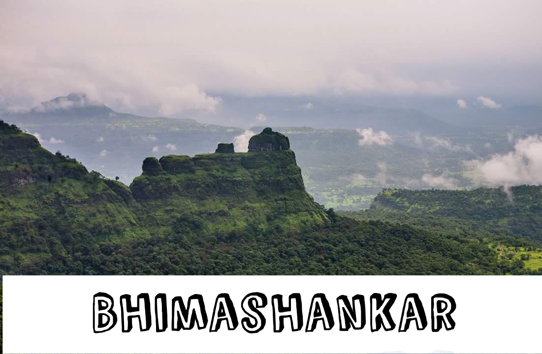 Places to visit near mumbai in monsoon solo travellers (8)